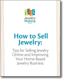 how to sell ebook online with no website