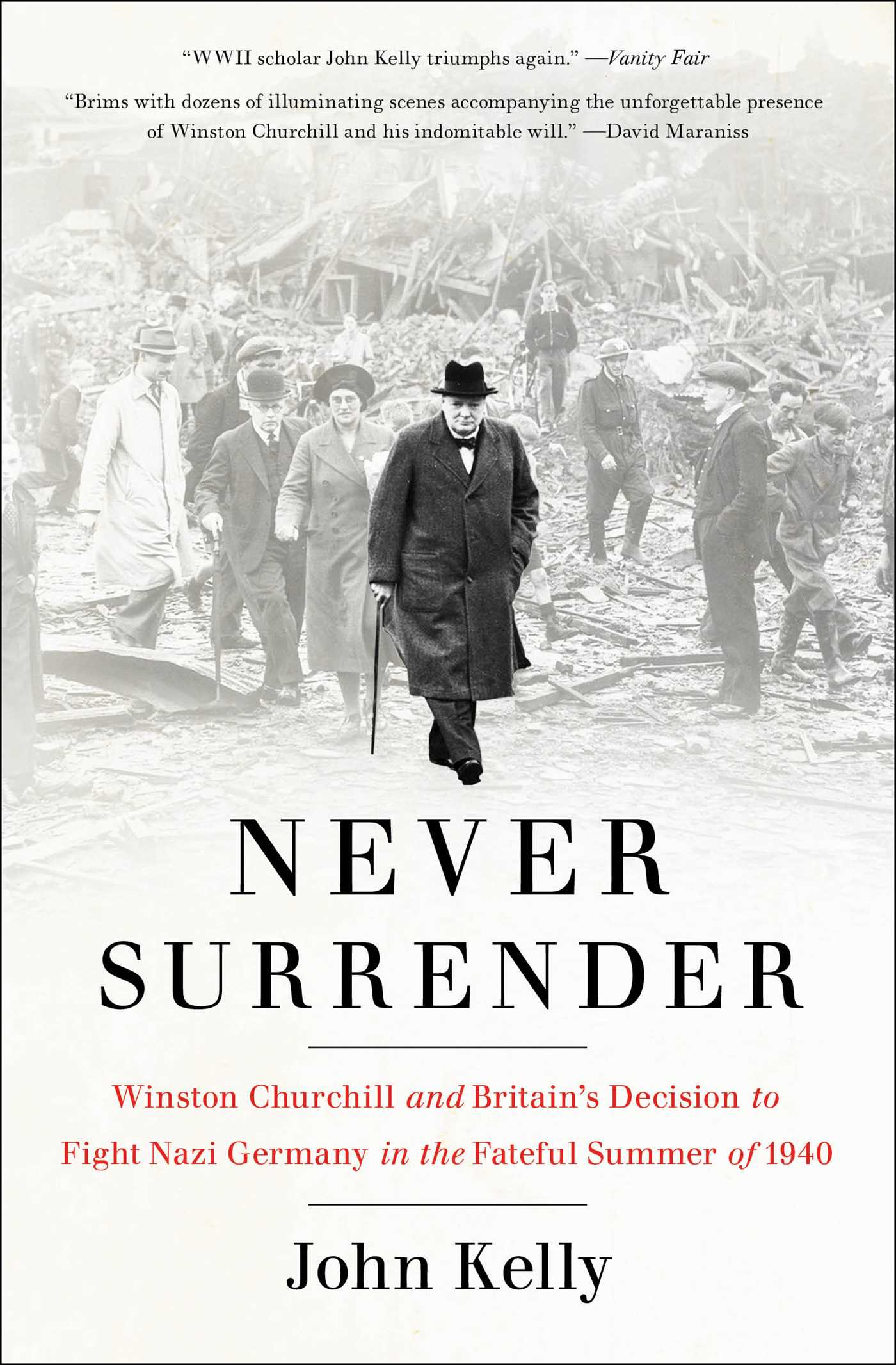 the surrendered wife free ebook