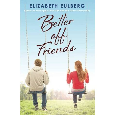 better off friends by elizabeth eulberg epub