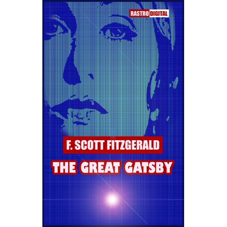 the great gatsby epub vk