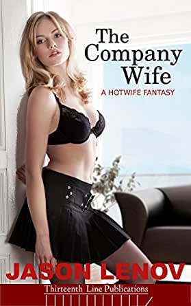 free ebooks for offline reading about sex slaves