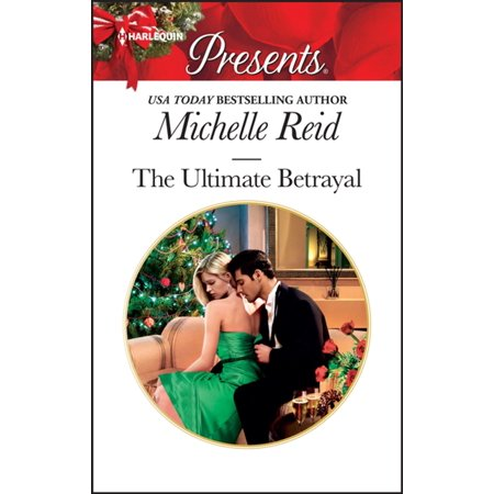 the ultimate betrayal by michelle reid epub