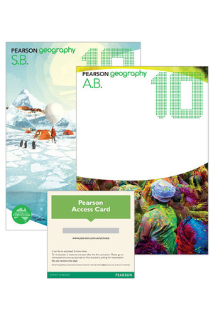 pearson science ac 10 student book print ebook 3.0