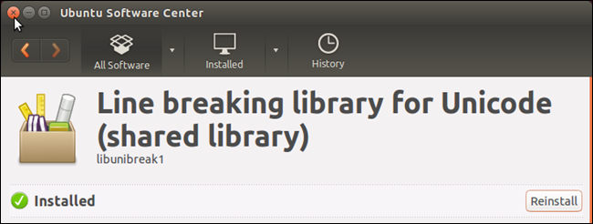 how to save epub fbreader