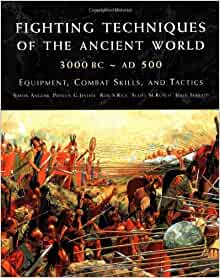 wow ebooks cloud download war of the ancients