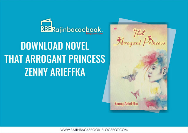 the white princess ebook download
