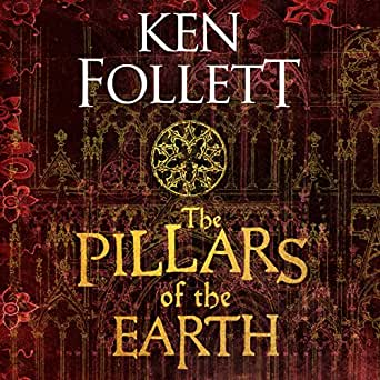 pillars of the earth ebook free download