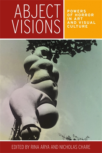 critical visions in film theory epub