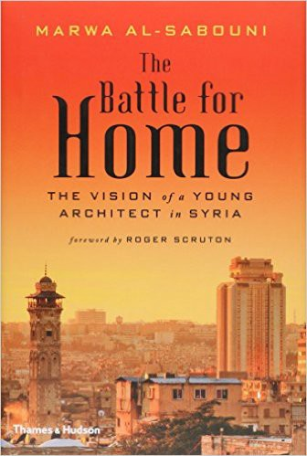 the morning they came for us dispatches from syria epub