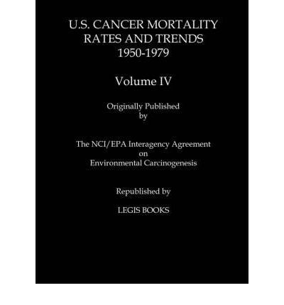 tropic of cancer ebook free download