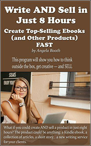 best place to publish ebook