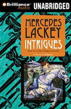download epub books mercedes lackey