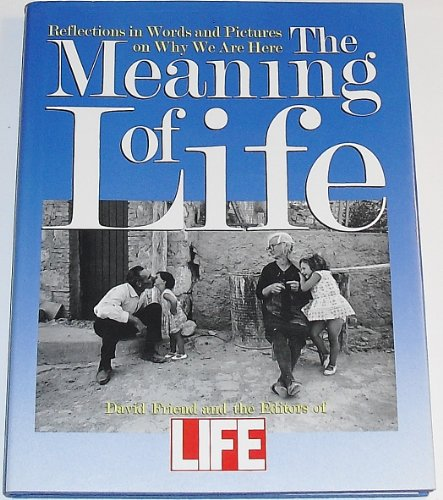 the meaning of liff epub