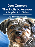 the dog cancer survival guide ebook