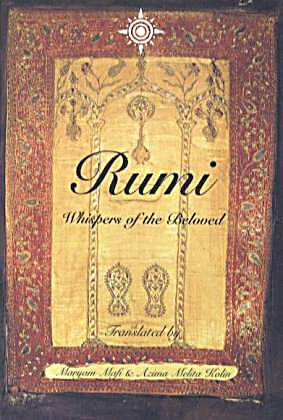 rumi whispers of the beloved epub