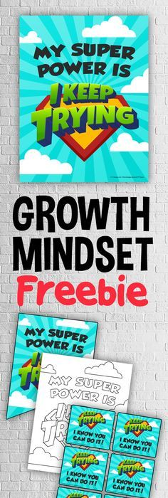 learn more about the growth mindset ebook mathletics