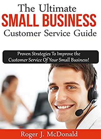 a guide to customer user support ebook