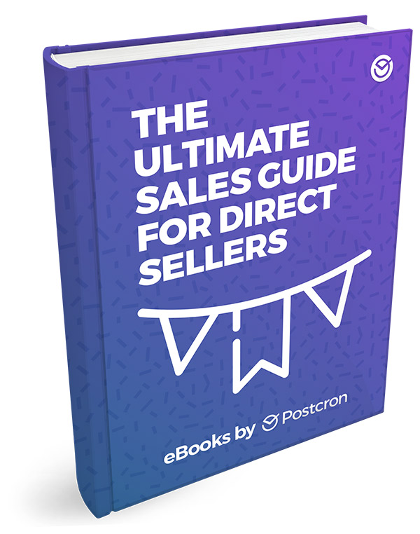 the ultimate sales letter ebook