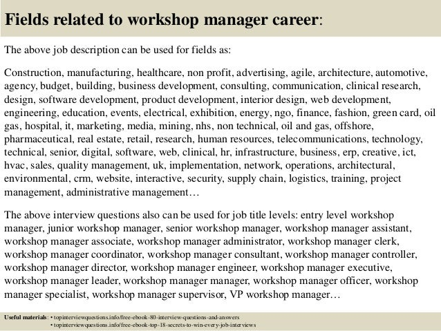 alison green ask a manager ebook