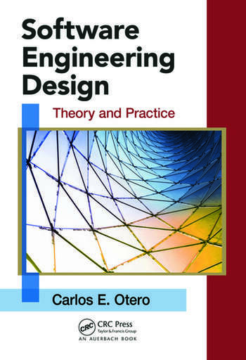 software engineering theory and practice 4th edition ebook