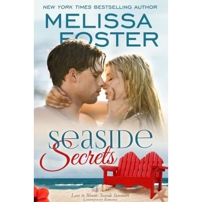 dreaming of love melissa foster epub