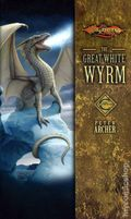 the great white wyrm peter archer epub