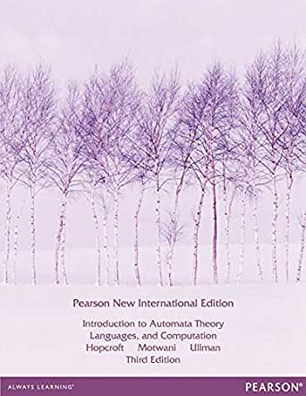 introduction to automata theory languages and computation ebook