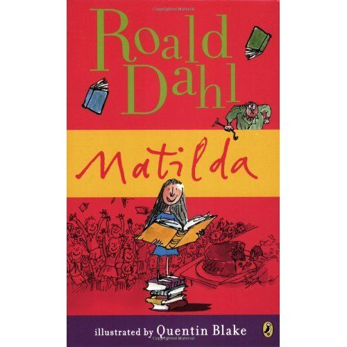 the witches roald dahl ebook