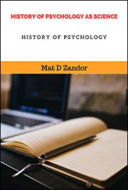 the science of mind and behaviour ebook