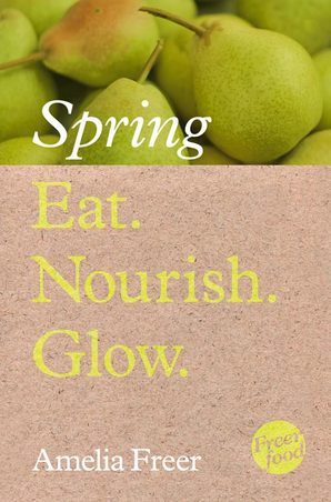 eat nourish glow epub download