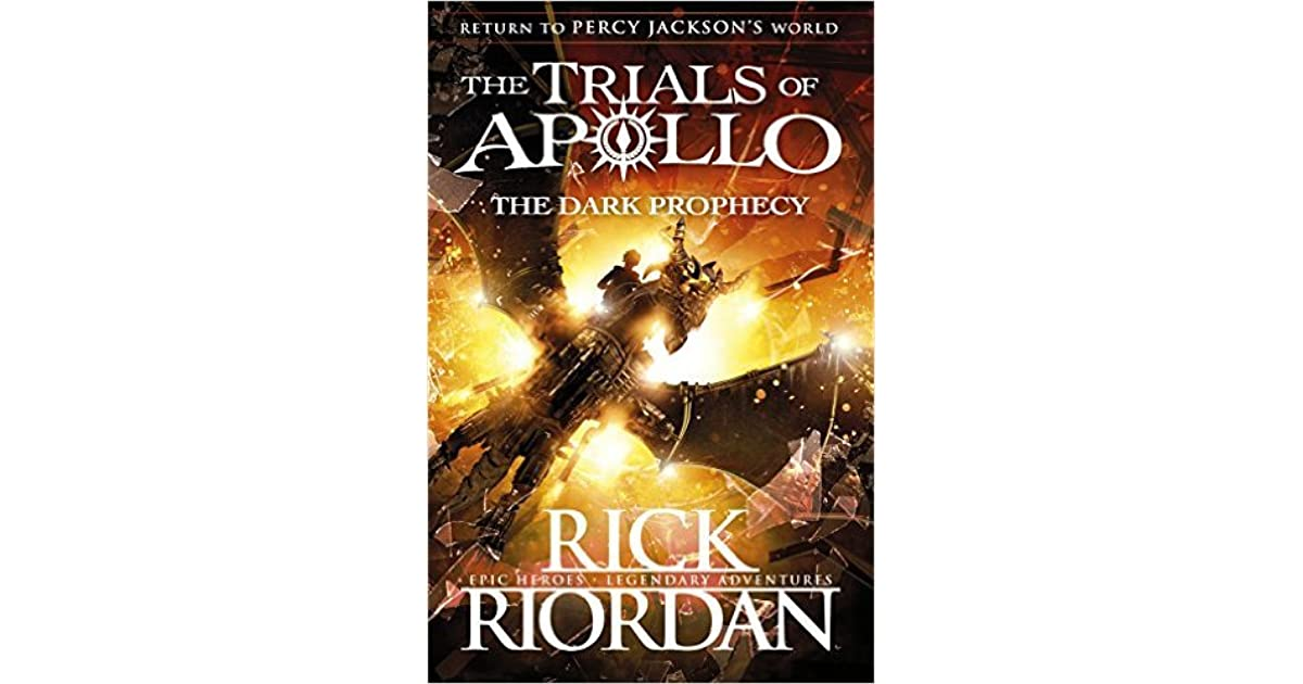 download trials of appolo ebook free