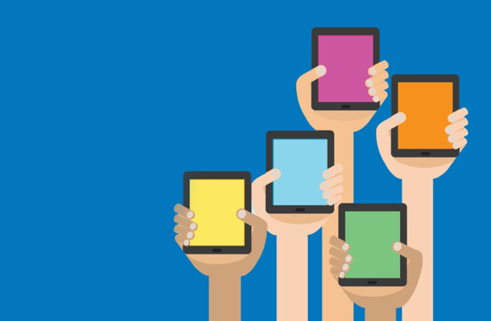 how to publish ebook on google play