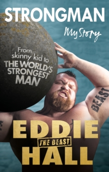 the mountain story and epub
