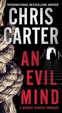 gallery of dead chris carter epub torrent