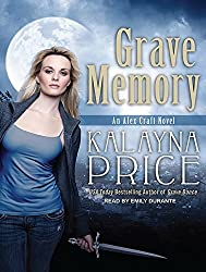 grave witch kalayna price free epub