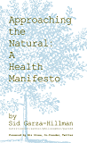 how to live longer and feel better ebook