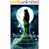 inception a dark paranormal romance the marked book 1 epub