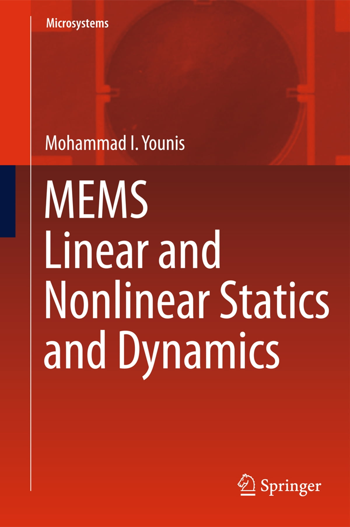 linear dynamic systems and signals ebook onnline