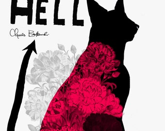 love is a dog from hell epub