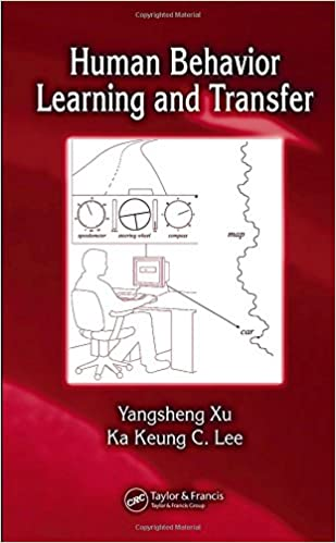 managing and engineering free ebooks download