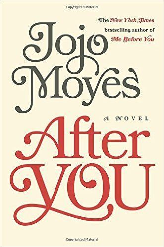 me before you book epub download