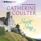 season of the sun catherine coulter epub