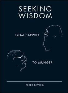 seeking wisdom from darwin to munger ebook