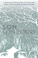 son by lois lowry free ebook