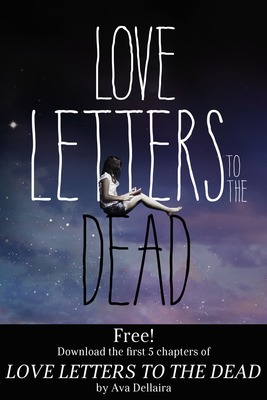 the beatrice letters epub free
