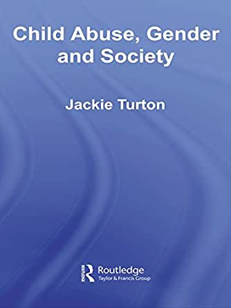 the gendered society canadian edition ebook