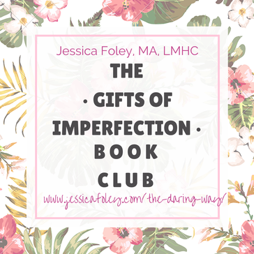 the gifts of imperfection free ebook