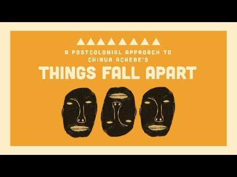 things fall apart free ebook epub
