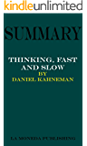 thinking fast and slow epub tuebl
